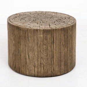 Bronze Stoolen by Uhuru Design Product