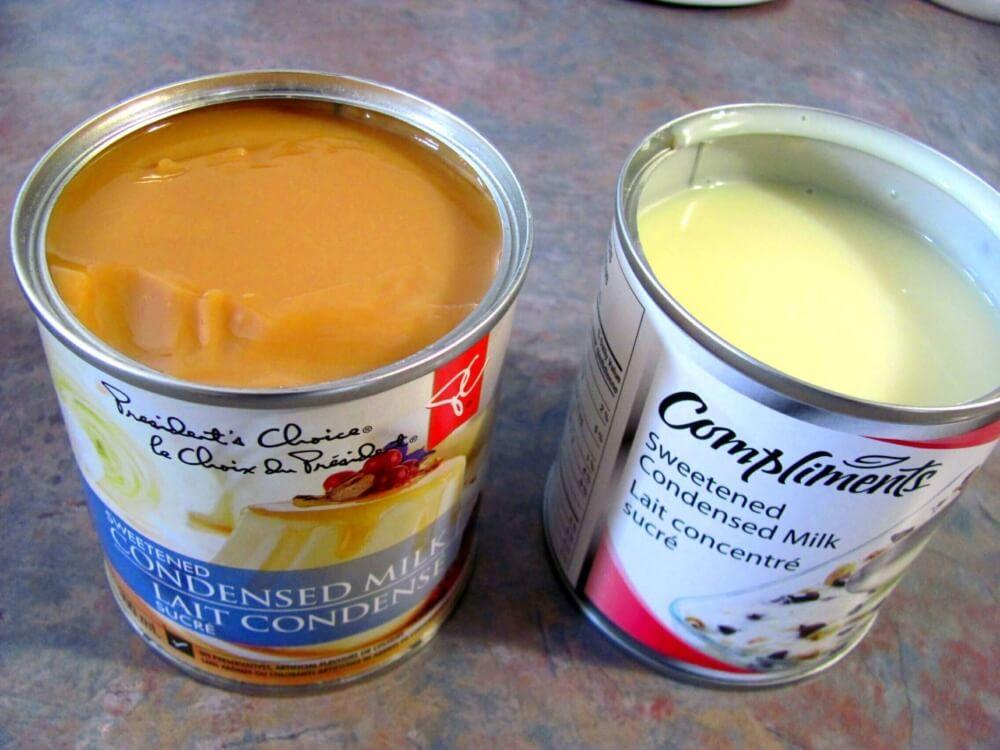 Caramel Maken | Viving