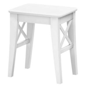 INGOLF Kruk IKEA