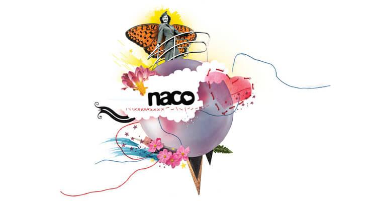 nacoshop.nl