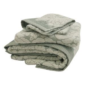 nacoshop.nl geweven handdoek l Viving.nl