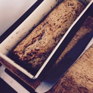 Ansjovis Knoflookbrood 6 | Viving