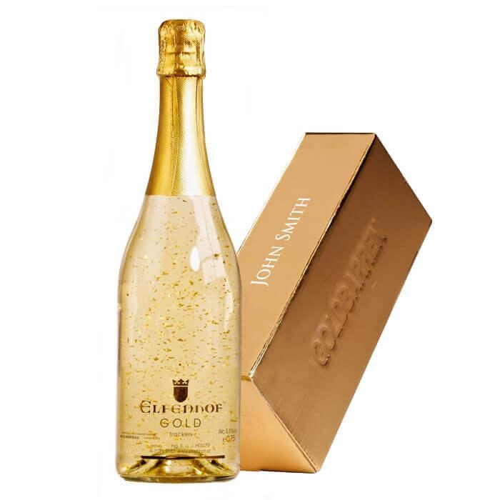 Elfenhof Gouden Wijn | Viving.nl