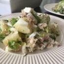 aardappelsalade-makreel-en-feta-viving