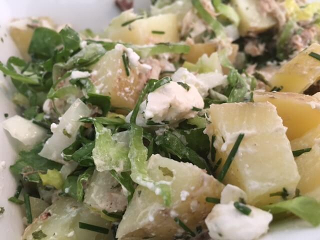 aardappelsalade-makreel-en-feta-viving-2