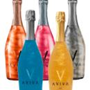 aviva-sparkling-wine-viving